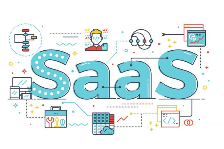 The Best SaaS Marketing Trends for 2021
