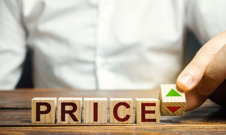How Do You Announce Price Change to Customers?