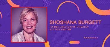 Shoshana-burgett