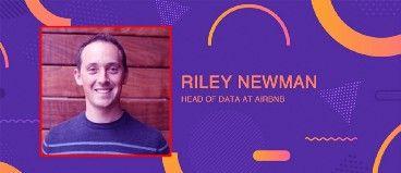 Riley-Newman