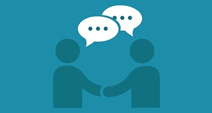 customer-engagement-face-to-face