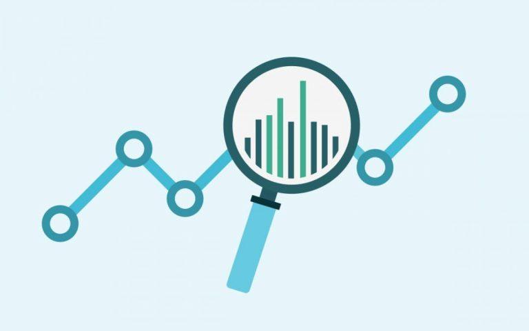 10 Useful Customer Engagement Metrics to Track