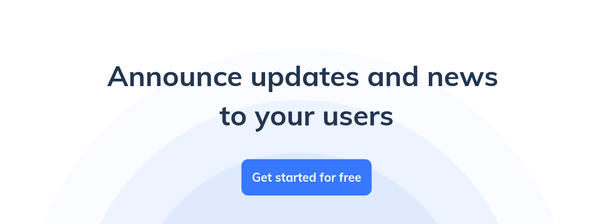 Announce-updates-and-news-to-your-users-4-5