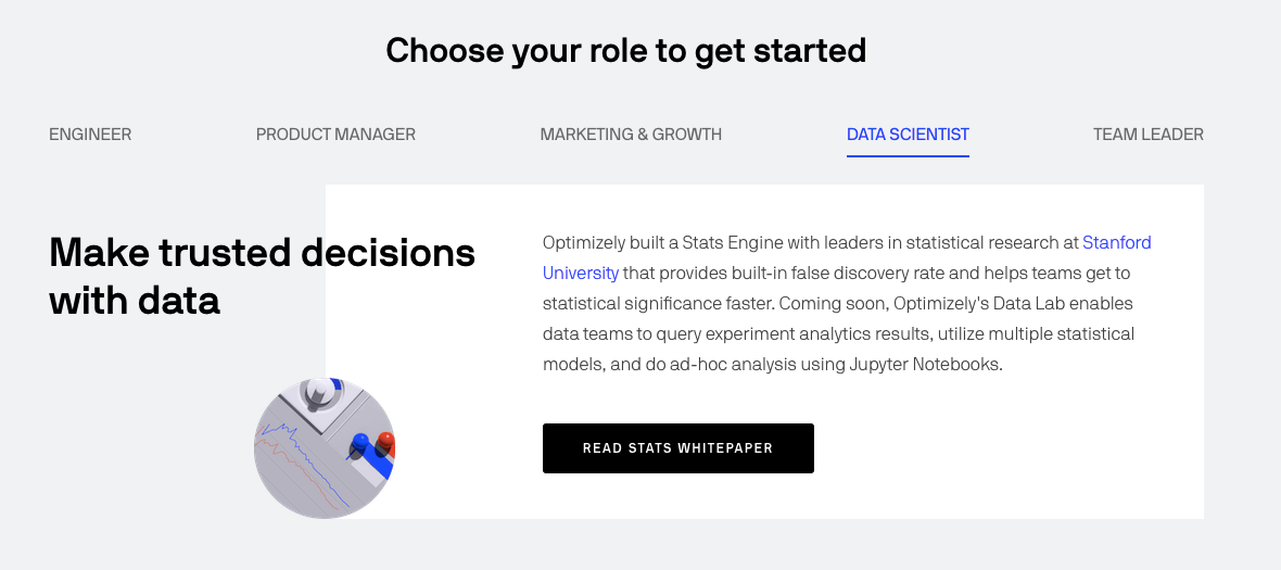 Predefined-user-journey2