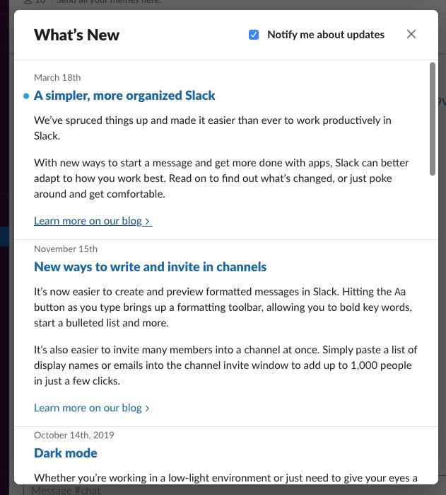 announce-kit-changelog-tool