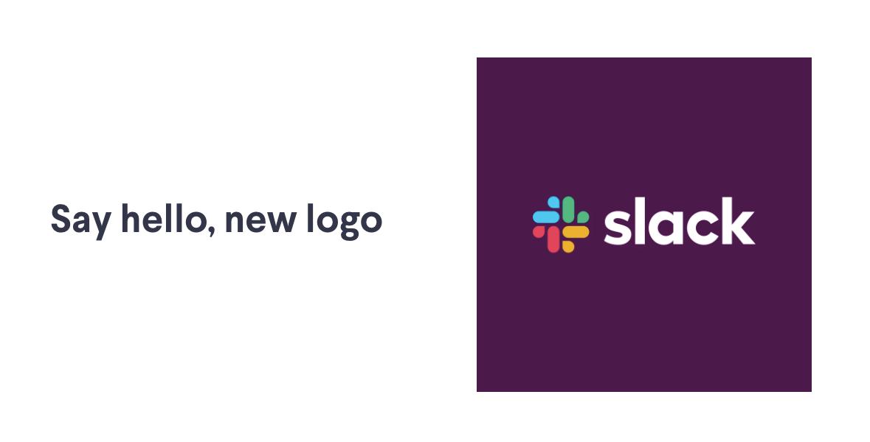 Slack-new-logo