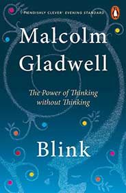 malcolm-gladwell-blink