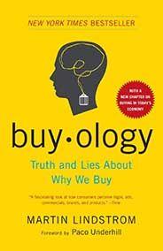 buyology-Martin-Lindstrom