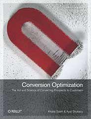 conversion-optimization-book