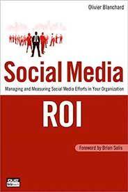 social-media-roi-book