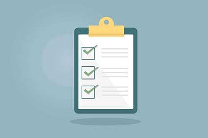 product-update-checklist
