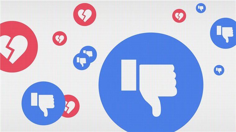 social-media-customer-satisfaction