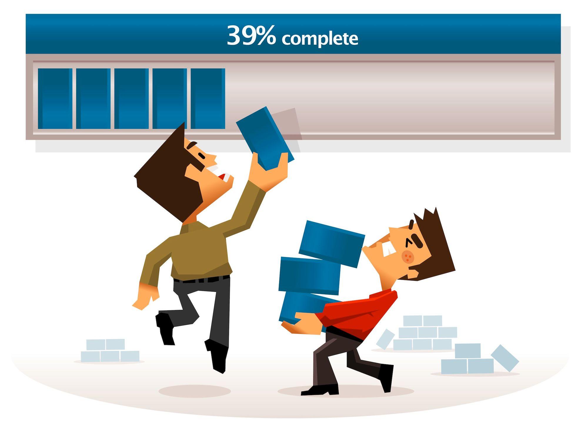customer-onboarding-progress