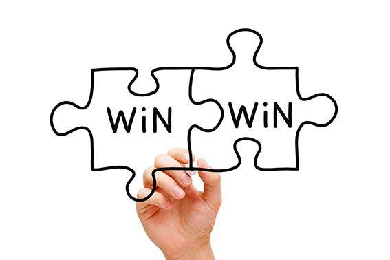 win-win-testimonial-strategy-logo