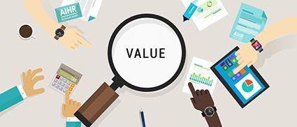 provided-value-image