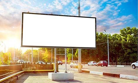marketing-billboard