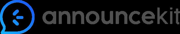 AnnounceKit Blog
