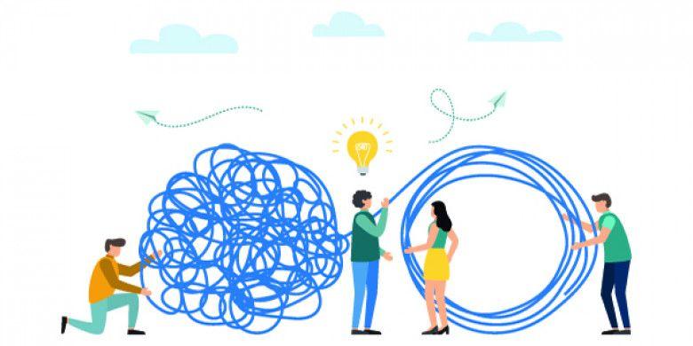 problem-solving-skill-visual