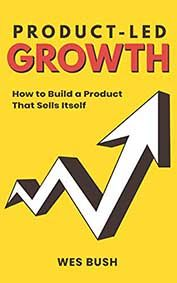 Product-led-growth