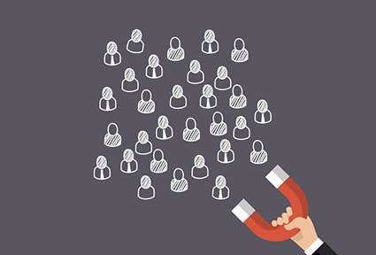 customer-activity-metrics