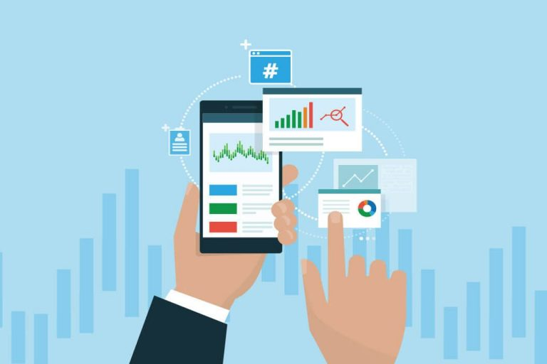 Product Management Metrics and KPIs for Mobile App