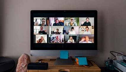 video-customer-interaction