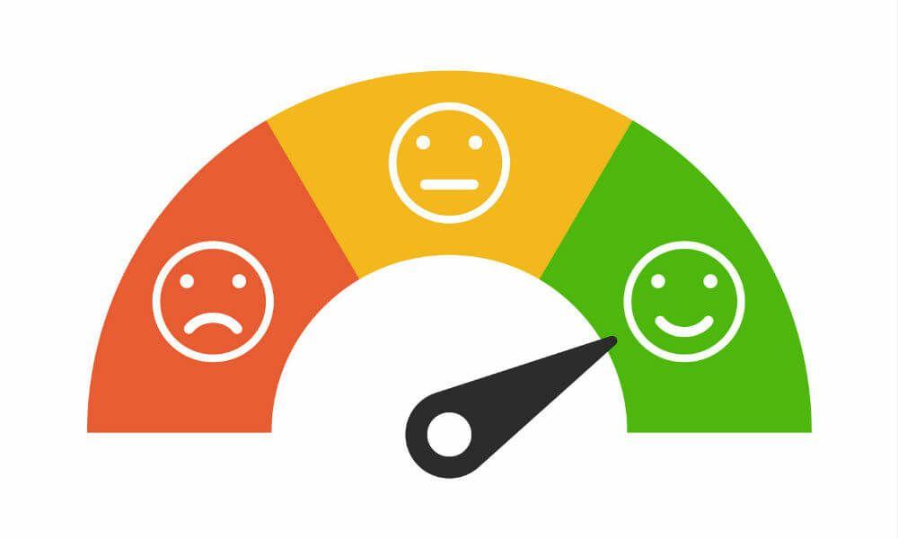 customer-satisfaction-logo