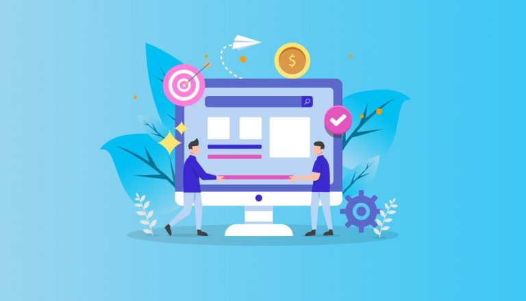 How to make your SaaS website sell?