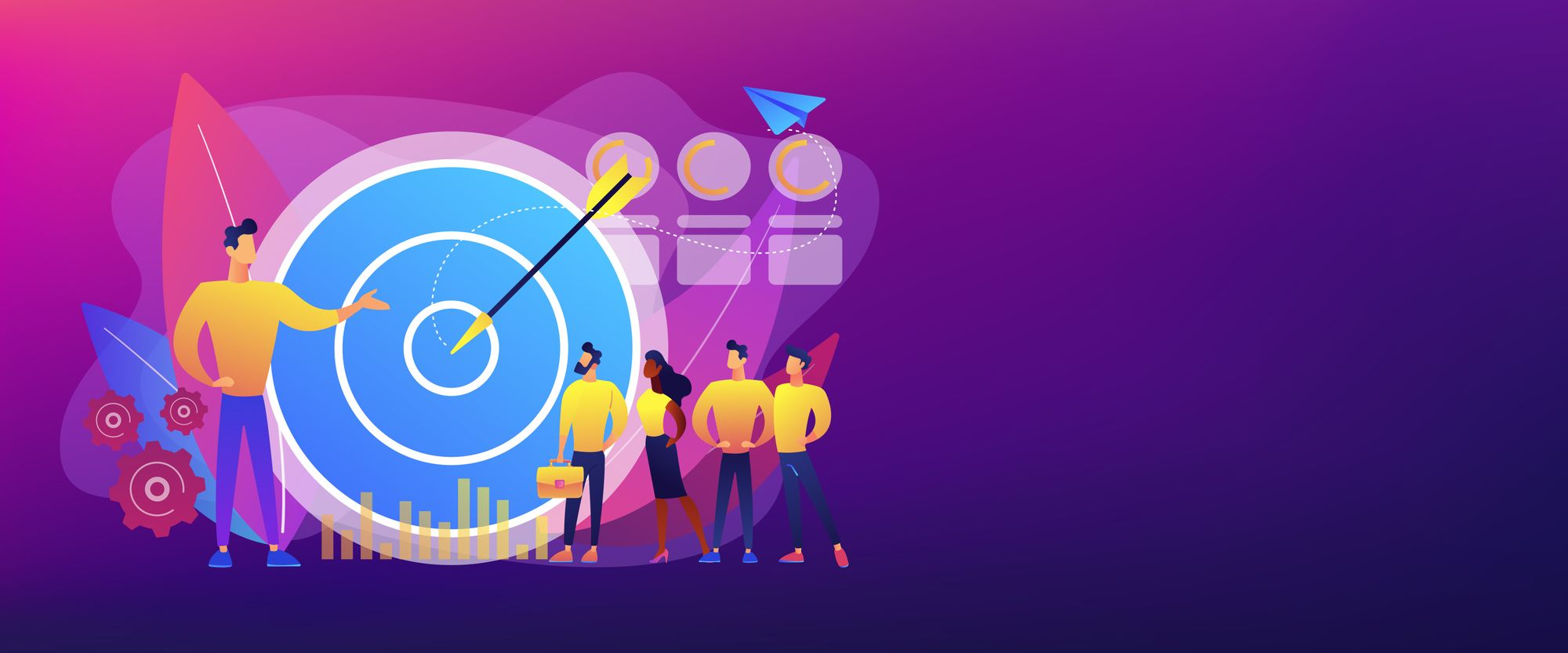 success-metrics