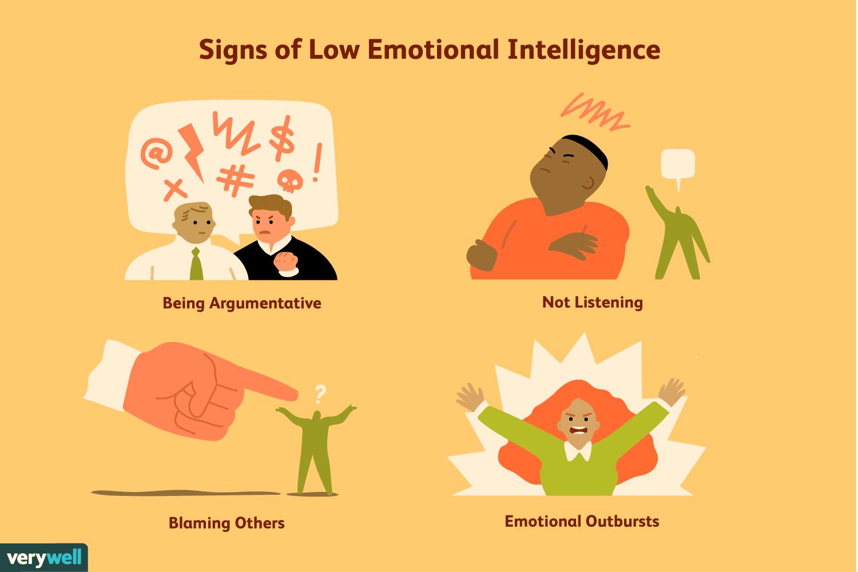 low-emotional-intelligence