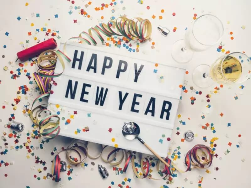 happy-new-year-logo