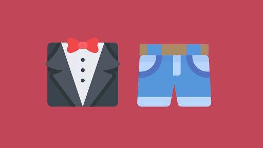 testimonial-suit-short