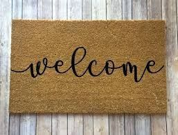 welcome-your-customers