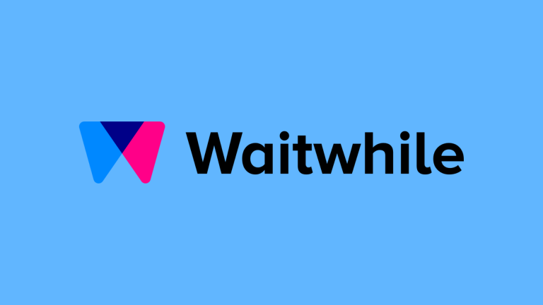 Waitwhile's Secret Superpower for Product Announcements is AnnounceKit