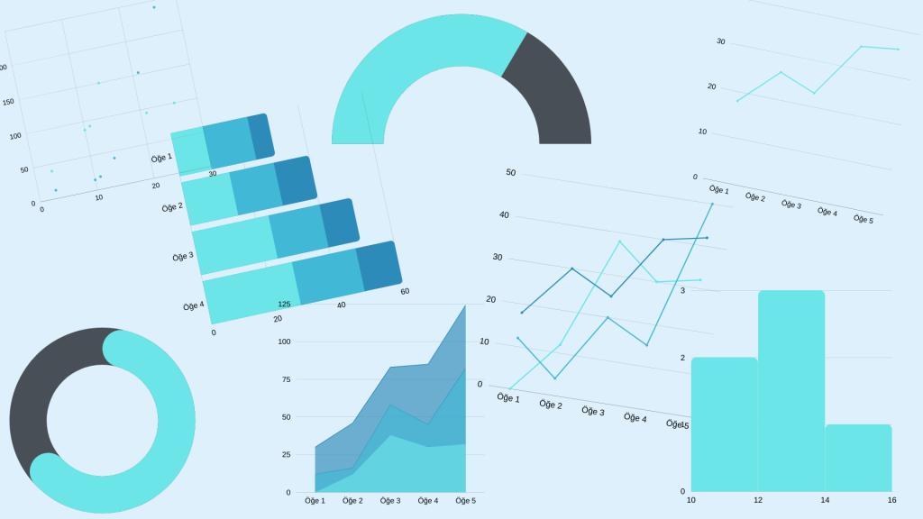 SaaS User Engagement Metrics