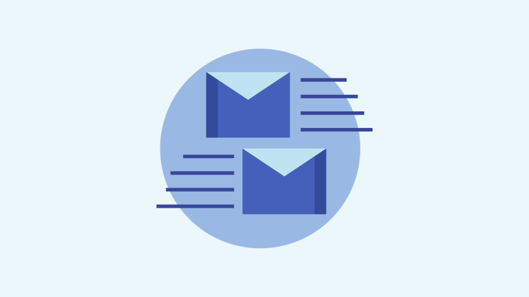 What is Email Digest? 5 Reasons Why Companies Need It
