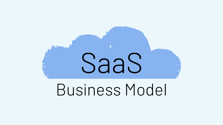 The SaaS Business Model: Essentials, Stages and Benefits