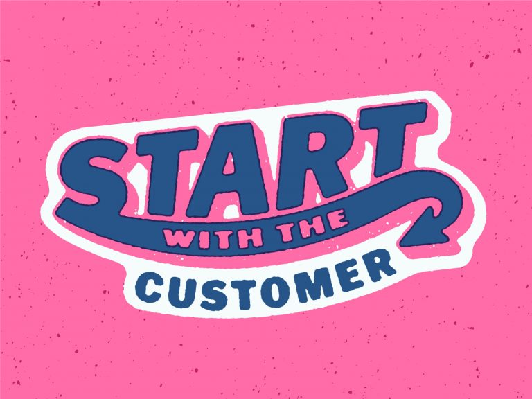 5 Ways To Make Your Customer Experience Strategy Fantastic